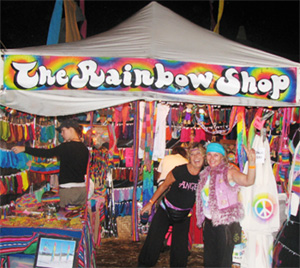 e654d1224c81df The Rainbow Shop   Contact